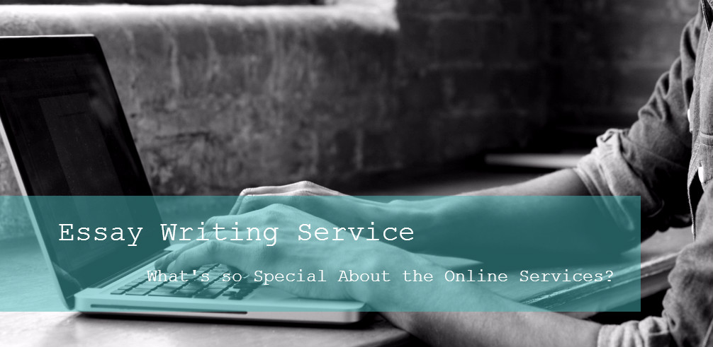 Business Administration essay writing services in pakistan